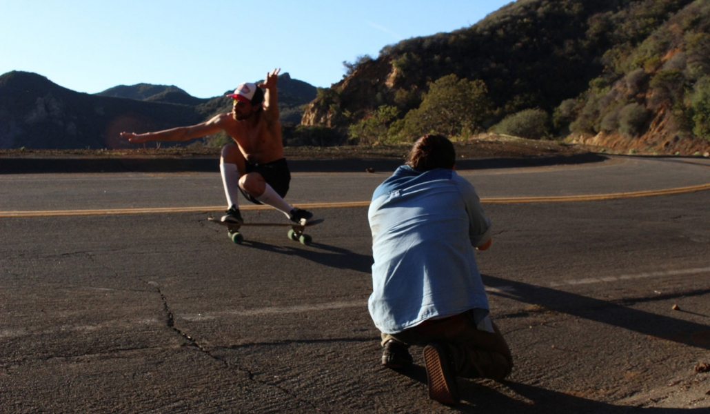 Rodrigo shooting Martin
