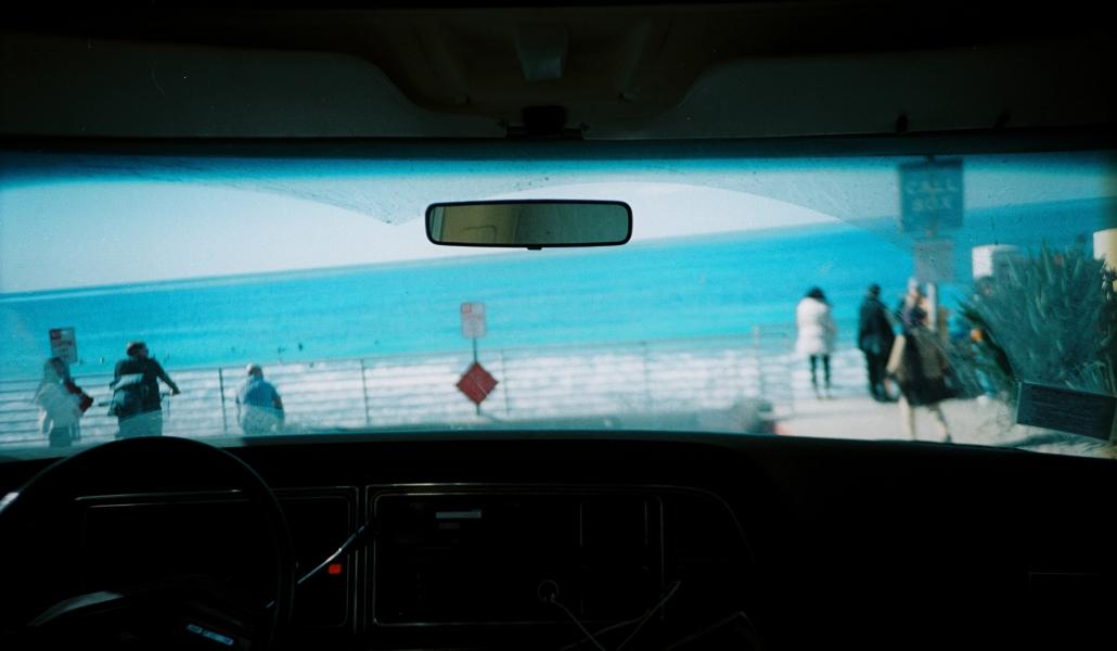 35mm-beach